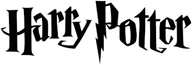 Harry Potter - Wikipedia, la enciclopedia libre